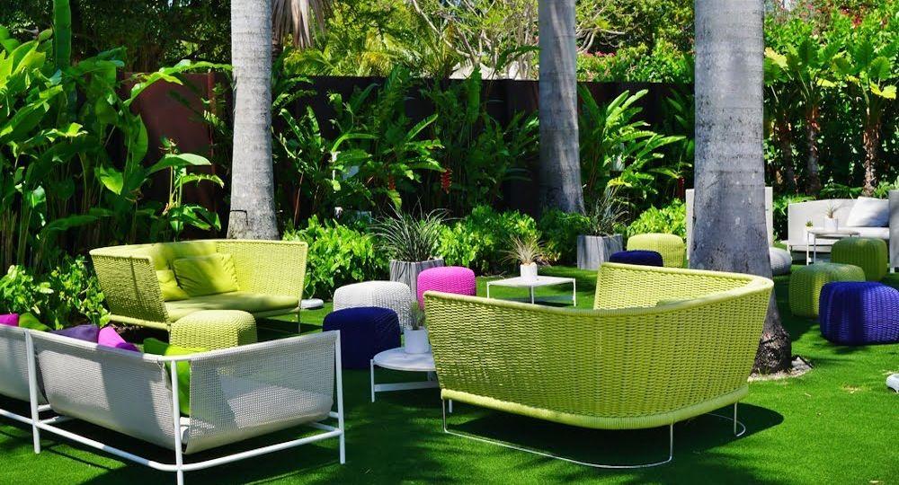 baldosas-de-hormigon-para-jardin-trucos-para-decorar-el-jardin
