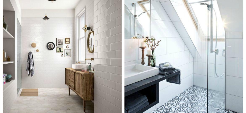baldosas-hidraulicas-bano-consejos-para-instalar-en-el-bano