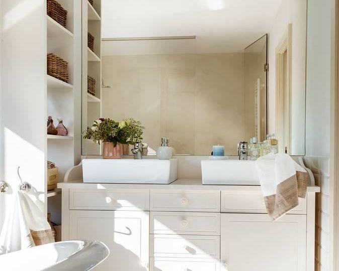 baldosas-suelo-bano-consejos-para-comprar-en-el-bano