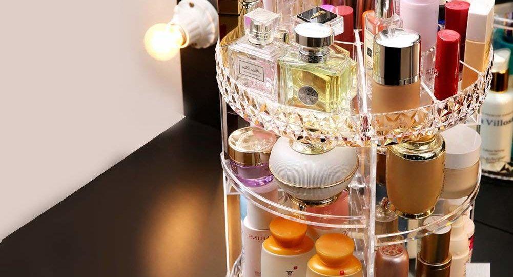 bandeja-giratoria-ideas-para-decorar-en-el-bano