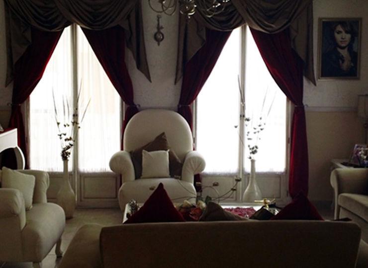 bandos-para-cortinas-trucos-para-comprar-en-el-bano