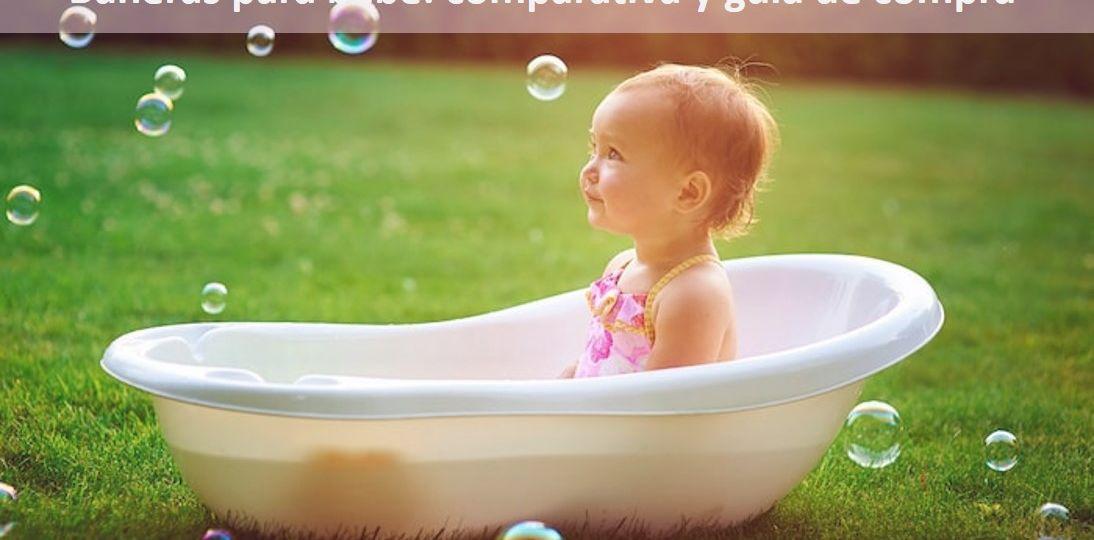 banera-a-ducha-consejos-para-comprar-en-el-bano