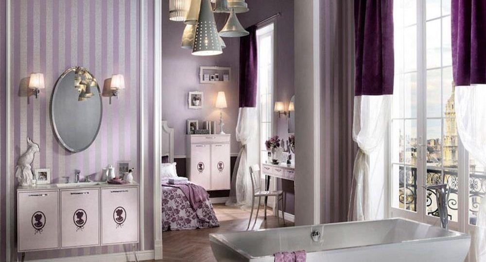 banera-clasica-ideas-para-decorar-en-tu-bano