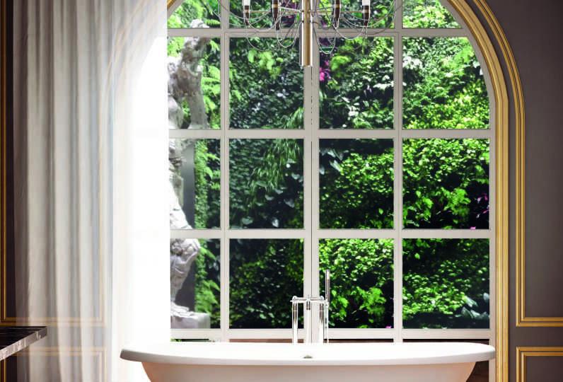 banera-roca-consejos-para-decorar-en-el-bano