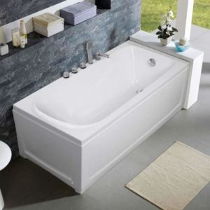 Bascula Digital Baño: Ideas para decorar en el baño