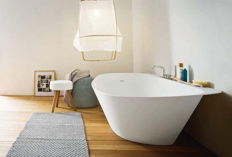 baneras-redondas-consejos-para-instalar-en-el-bano