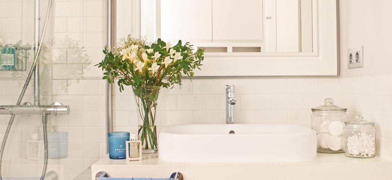 bano-azul-y-blanco-ideas-para-instalar-en-el-bano