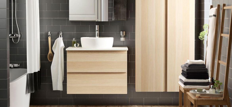 bano-ducha-consejos-para-instalar-en-tu-bano