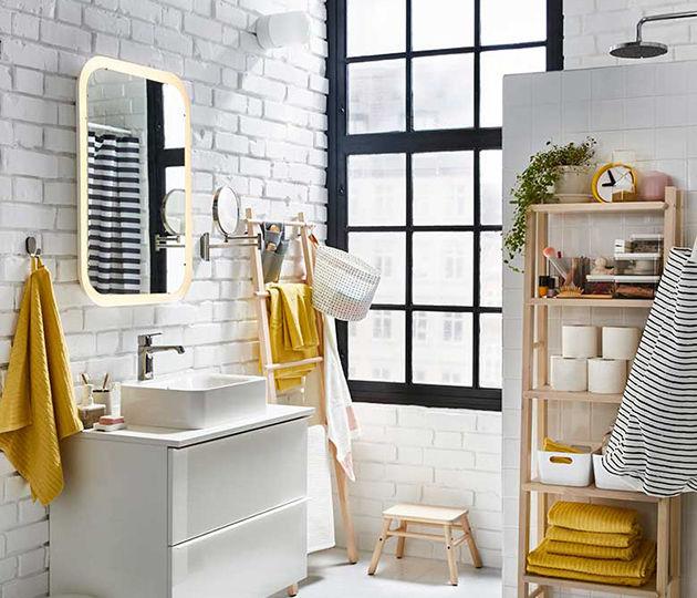 bano-sin-azulejos-consejos-para-decorar-en-el-bano