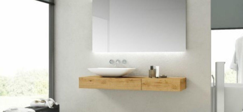 bano-termostatico-consejos-para-instalar-en-tu-bano