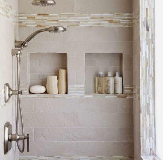 banos-alicatados-modernos-consejos-para-instalar-en-el-bano