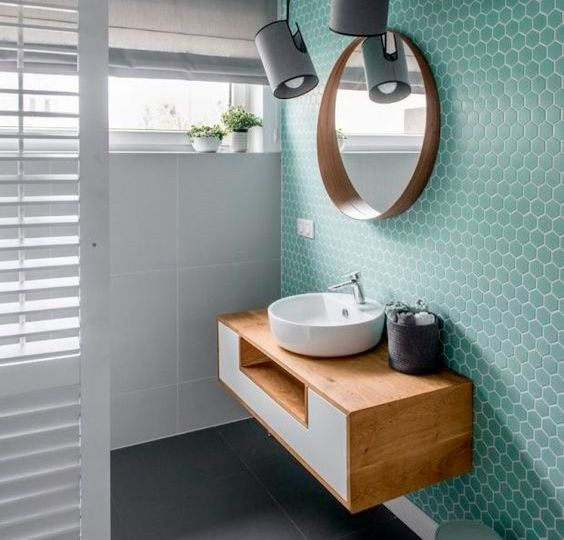 banos-azul-y-blanco-tips-para-instalar-en-el-bano