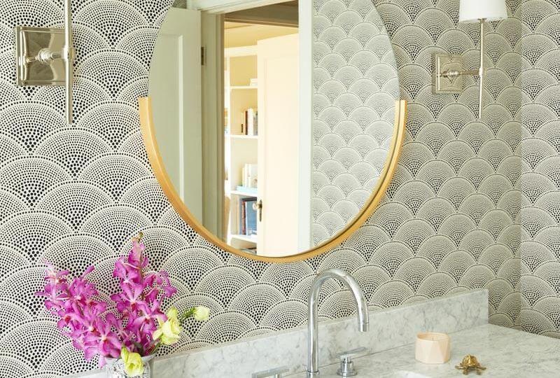 banos-azulejos-pintados-consejos-para-montar-en-tu-bano