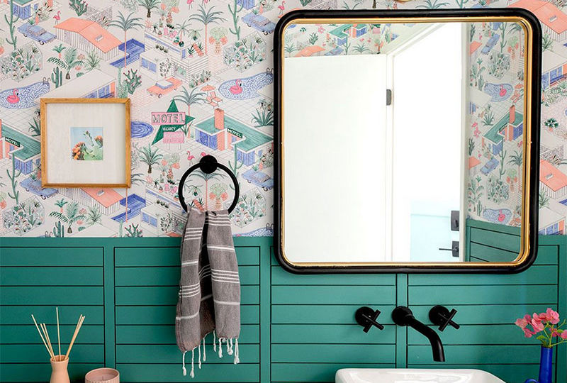 banos-azules-consejos-para-instalar-en-tu-bano