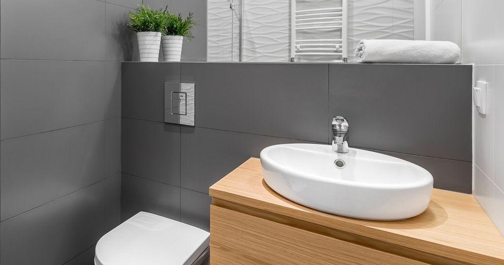 banos-azules-y-blancos-tips-para-instalar-en-el-bano