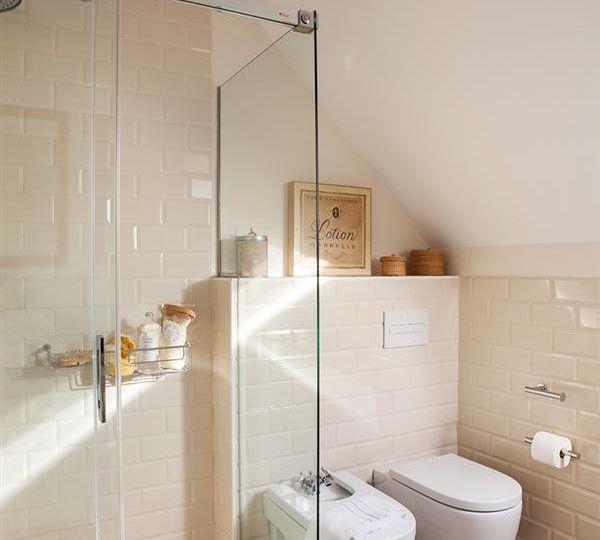 banos-blanco-consejos-para-instalar-en-tu-bano