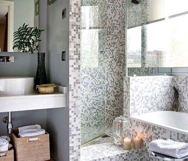 banos-con-plato-de-ducha-modernos-ideas-para-decorar-en-tu-bano