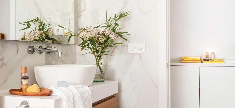 banos-madera-tips-para-decorar-en-el-bano