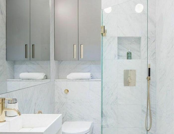 banos-marmol-tips-para-decorar-en-el-bano