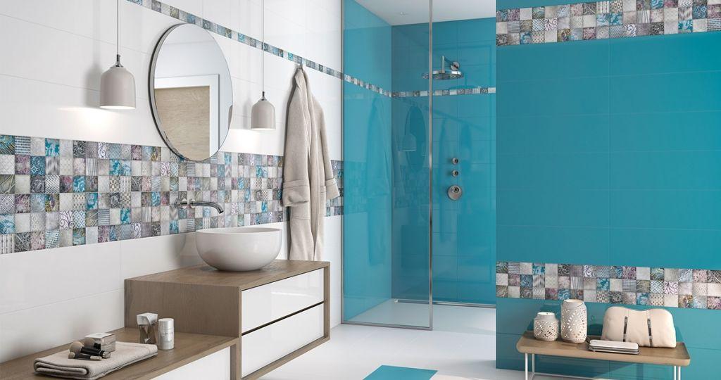 banos-rectangulares-trucos-para-decorar-en-el-bano