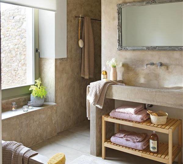 banos-rusticos-con-encanto-consejos-para-decorar-en-el-bano