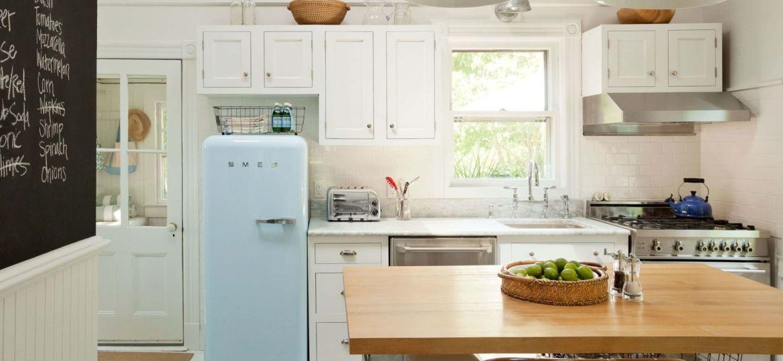 banos-y-cocinas-ideas-para-instalar-en-la-cocina