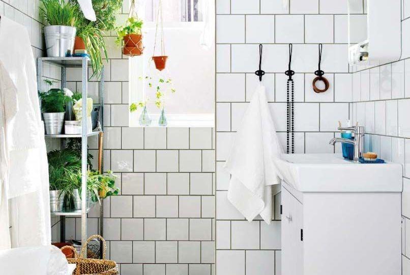 banos-y-cocinas-ideas-para-montar-en-tu-bano