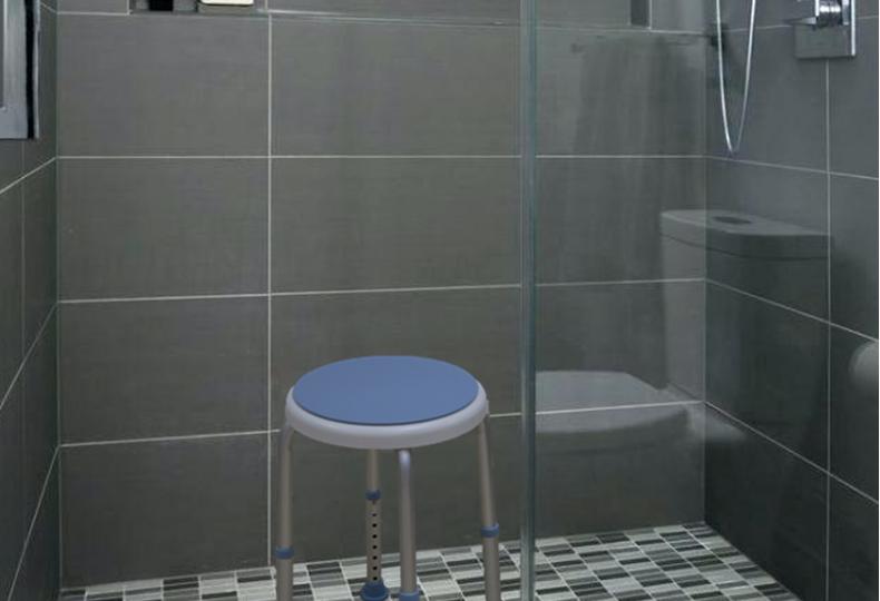 banqueta-ducha-ideas-para-montar-en-el-bano
