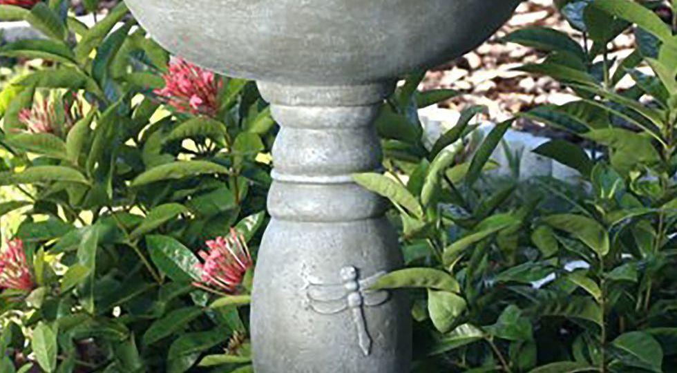 bombas-de-agua-para-fuentes-de-jardin-consejos-para-montar-tu-jardin