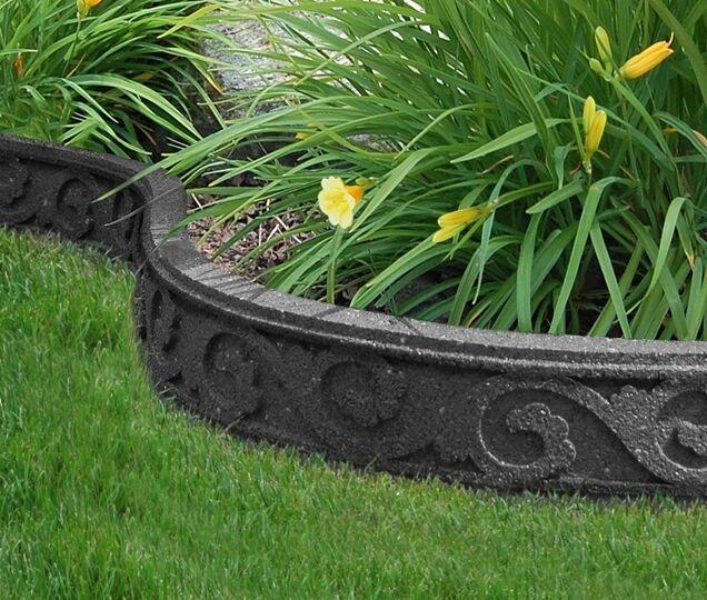 bordillos-de-hormigon-para-jardin-precios-ideas-para-mantener-el-jardin