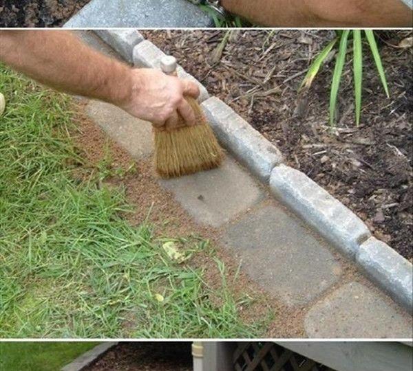 bordillos-y-borduras-para-jardin-tips-para-montar-el-jardin