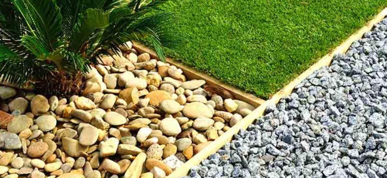 borduras-de-piedra-para-jardin-consejos-para-comprar-tu-jardin