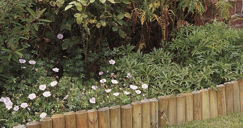 borduras-metalicas-para-jardin-trucos-para-mantener-el-jardin