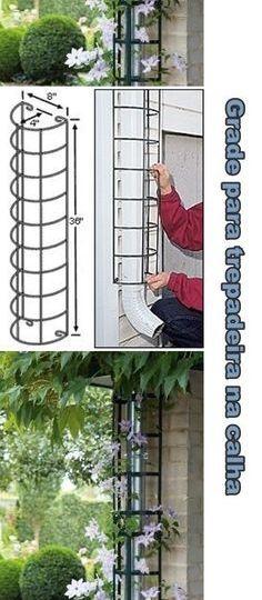 borduras-para-jardin-caseras-trucos-para-comprar-tu-jardin