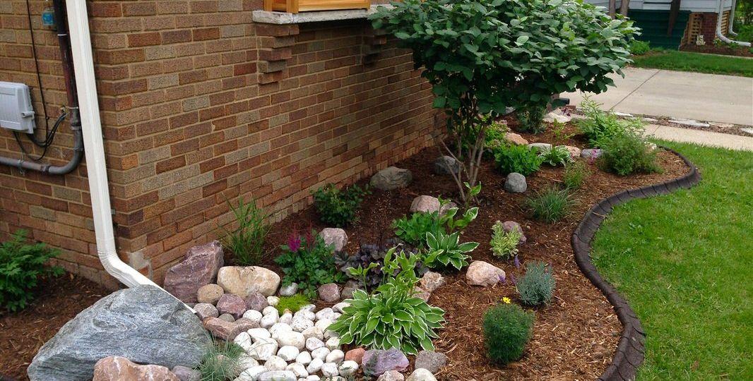 borduras-para-jardin-de-hormigon-tips-para-decorar-tu-jardin