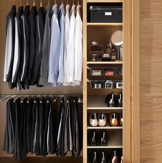 brimnes-armario-trucos-para-comprar-el-armario