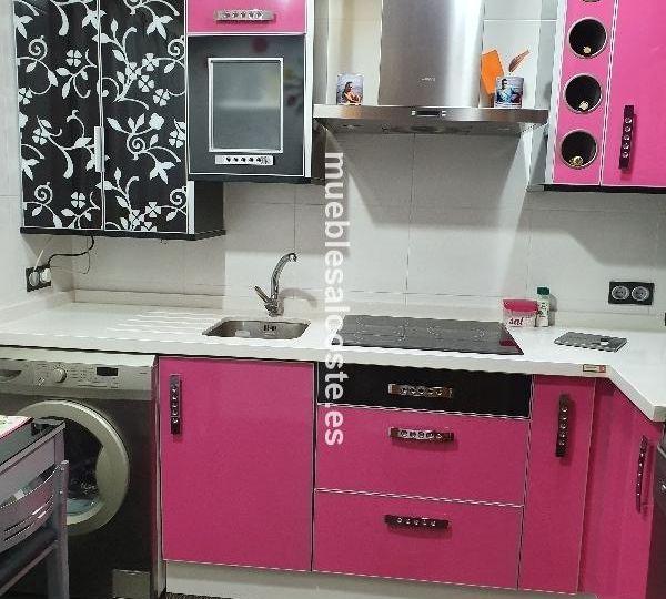 busco-muebles-de-cocina-de-segunda-mano-ideas-para-instalar-en-la-cocina