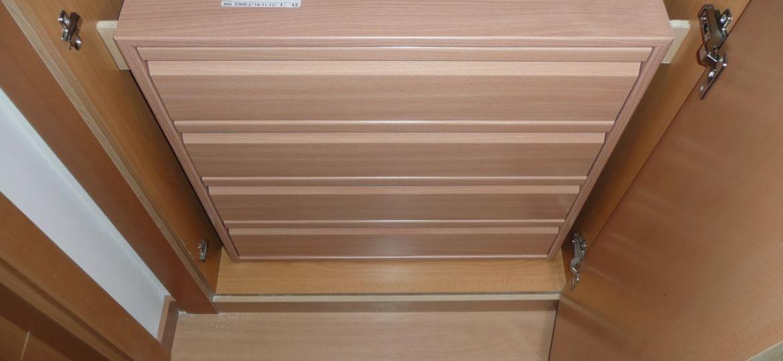 cajoneras-para-armario-consejos-para-instalar-el-armario