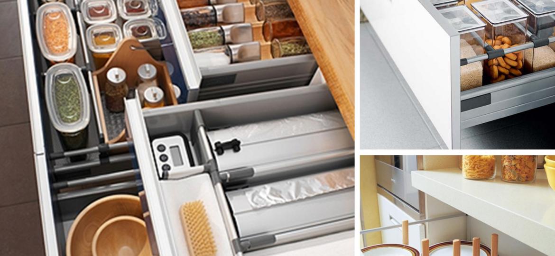 cajones-extraibles-para-cocina-tips-para-instalar-en-tu-cocina