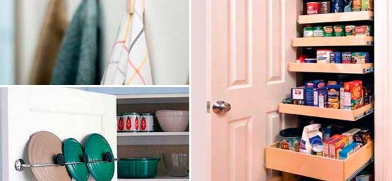 cajones-para-muebles-de-cocina-ideas-para-decorar-en-tu-cocina