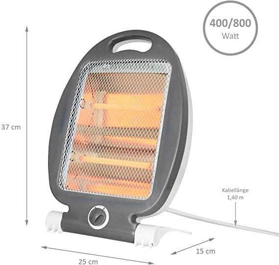 calefactores-de-bano-trucos-para-montar-en-el-bano