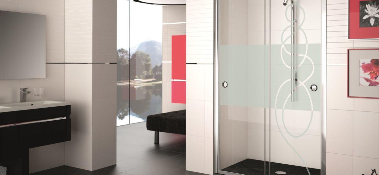 cambiar-banera-por-ducha-trucos-para-instalar-en-el-bano