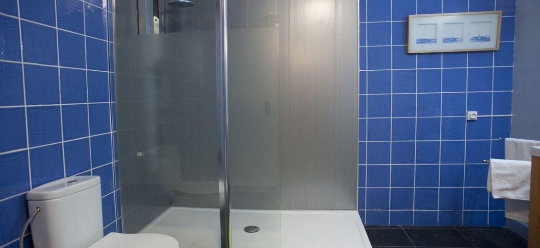 cambiar-banera-tips-para-instalar-en-el-bano