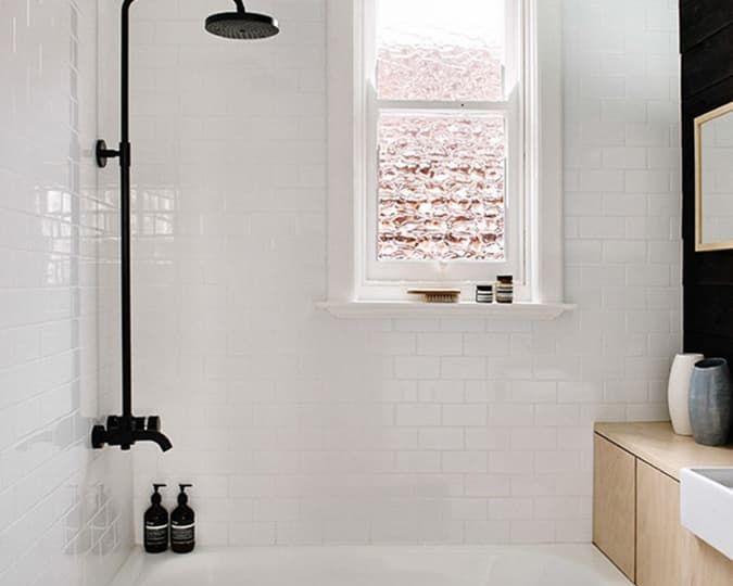 cambio-banera-ducha-consejos-para-montar-en-el-bano