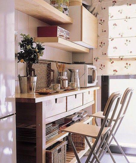 campana-de-cocina-segunda-mano-consejos-para-montar-en-la-cocina