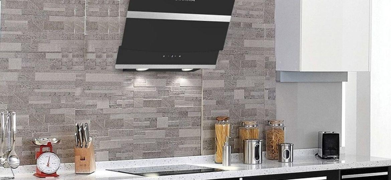campana-de-extraccion-para-cocina-consejos-para-comprar-en-tu-cocina