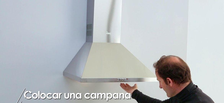 campanas-de-cocina-decorativas-trucos-para-instalar-en-tu-cocina
