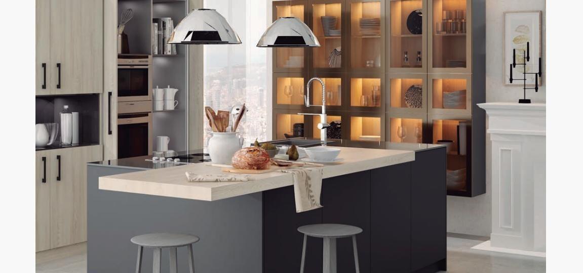 campanas-extractoras-de-cocina-nodor-trucos-para-instalar-en-tu-cocina