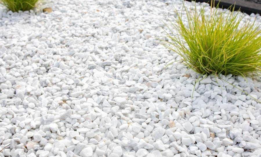 canto-rodado-blanco-para-jardin-consejos-para-comprar-tu-jardin