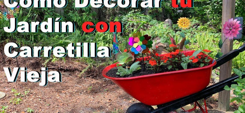 carretilla-jardin-ideas-para-montar-tu-jardin